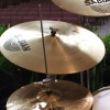 how to become a good drummer