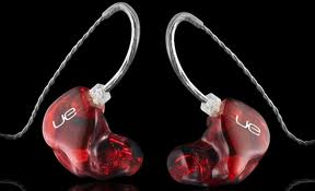 In-Ear Monitor